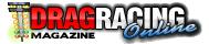 Drag Racing Online