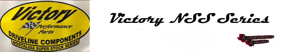 Victory Nss